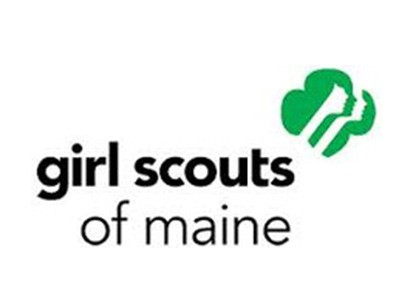 Girl Scouts of Maine.
