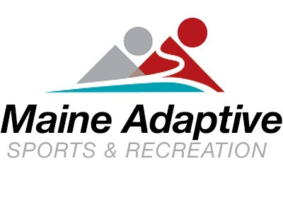 Maine Adaptive Sports & Recreation.