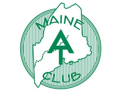 Maine Appalachian Trail Club