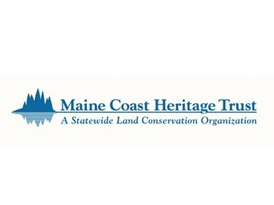 Maine Coast Heritage Trust.