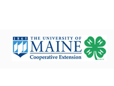 University of Maine Cooperative Extension: 4-H.