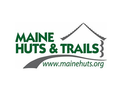 Maine Huts & Trails.