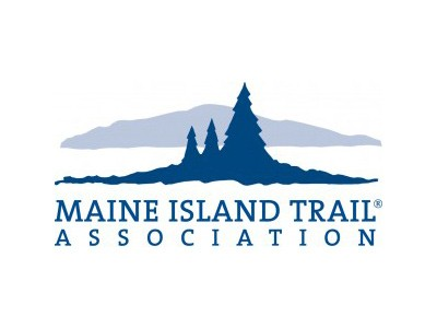 Maine Island Trail.