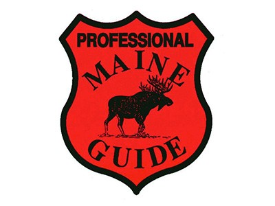 Maine Professional Guides Association