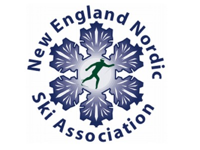 New England Nordic Ski Association.