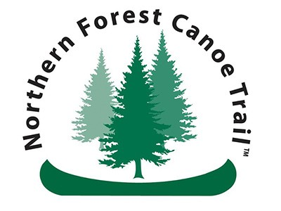 Northern Forest Canoe Trail.