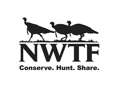 National Wild Turkey Federation.