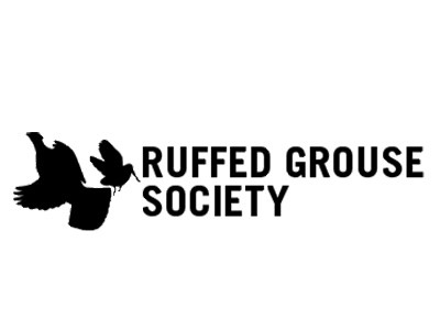 Ruffed Grouse Society.
