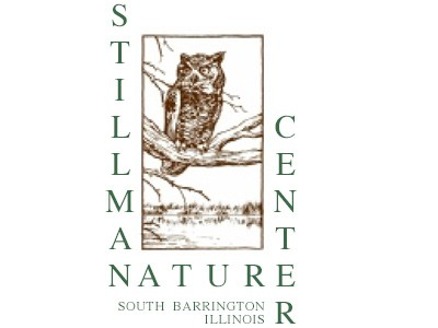 Stillman Nature Center