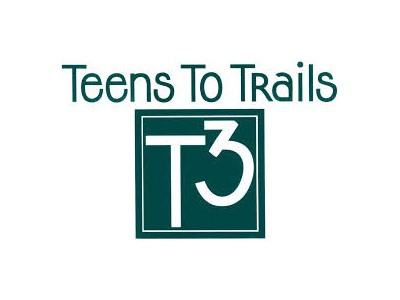 Teens To Trails.