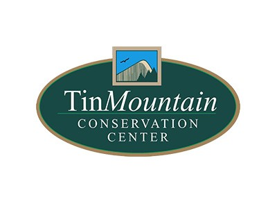 Tin Mountain Conservation Center - New Hampshire.