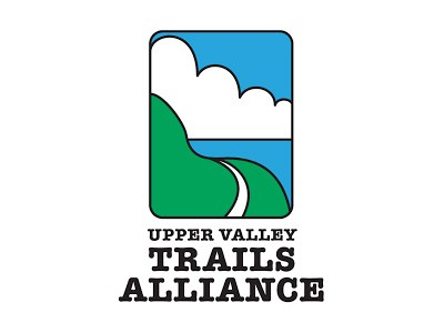 Upper Valley Trails Alliance.