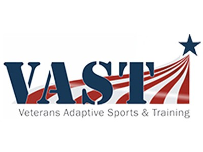 Veterans Adaptive Sports & Training.