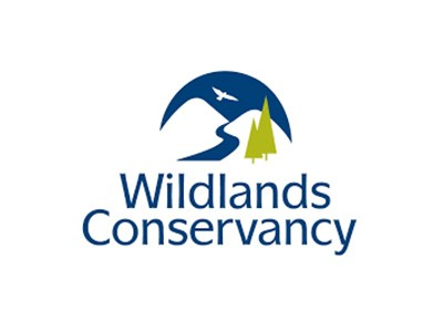 Wildlands Conservancy.