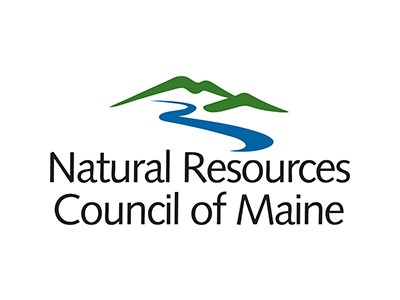 Natural Resources Council of Maine.