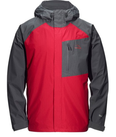 TEK O2 2.5L ELEMENT JACKET