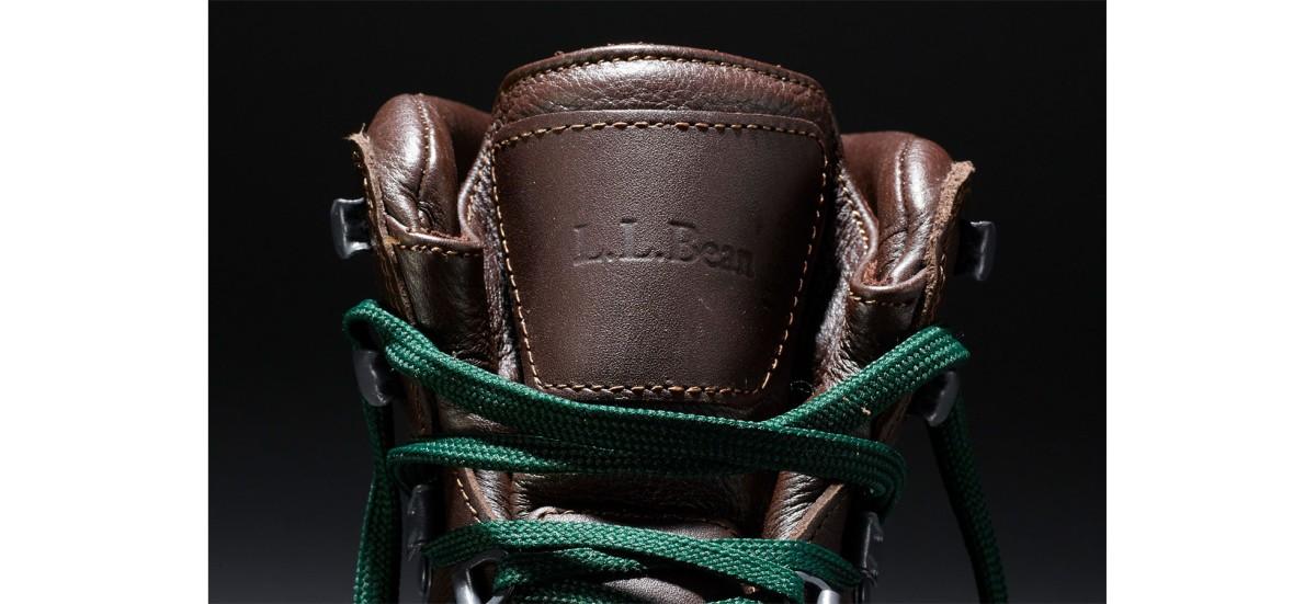 Fine Italian Leather