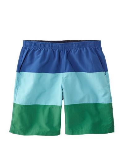 Supplex Classic Sport Shorts