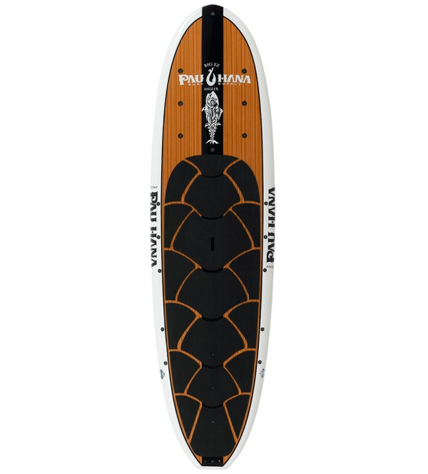 Fishing Stand Up Paddle Boards