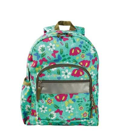 Original Junior Backpack