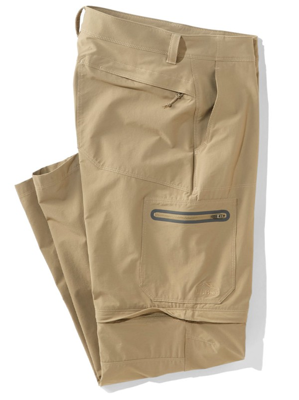 Image of Cresta Hiking Pants