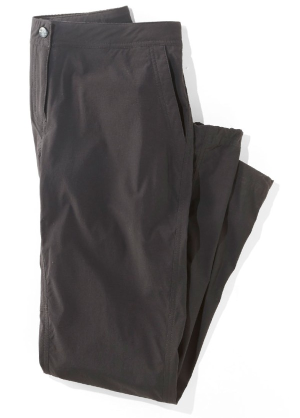 Image of Comfort Trail Pants