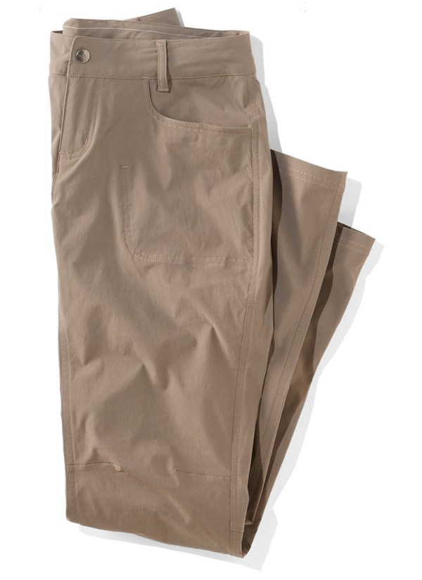 Image of Cresta Trail Pants