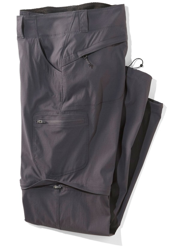 Image of Vista Trekking Pants