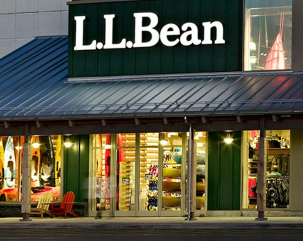 L.L.Bean to Expand its Presence in Canada