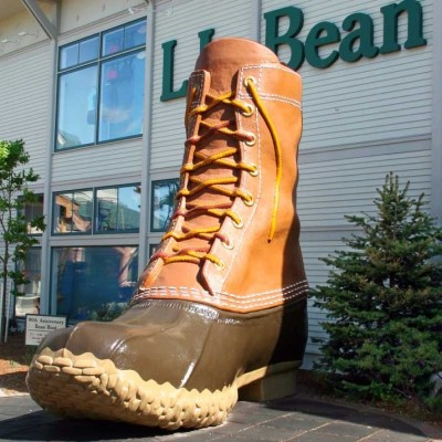 L.L.Bean Announces 2018 Year End Results and Employee Bonus