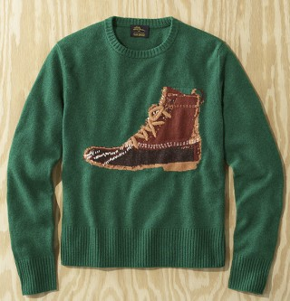 Inside the Collection: L.L.Bean x Todd Snyder