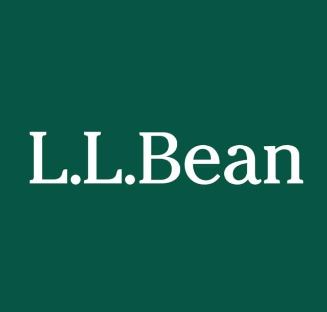 L. L. Bean Logo