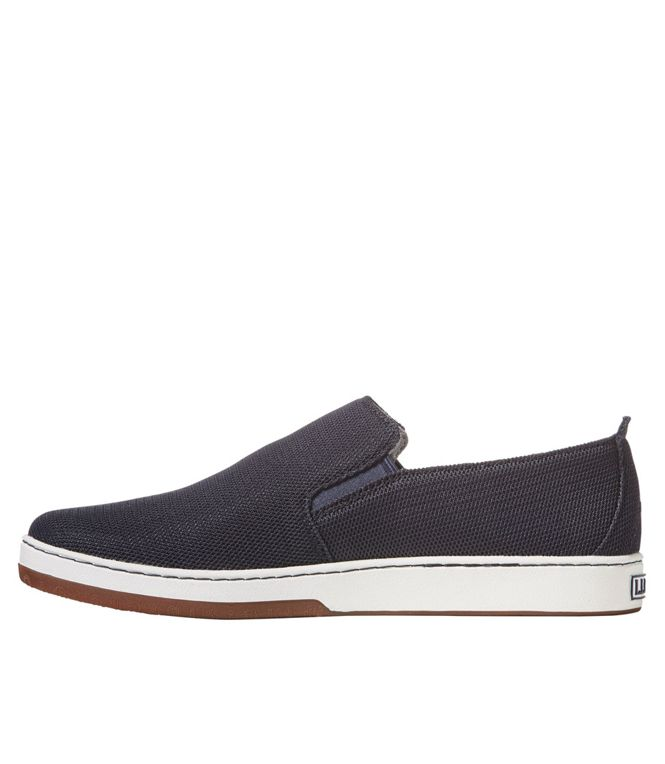 Men's Campside Slip On