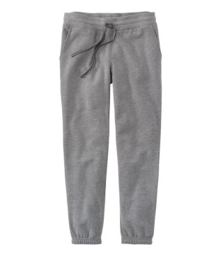 Women's 1912 Sweatpants