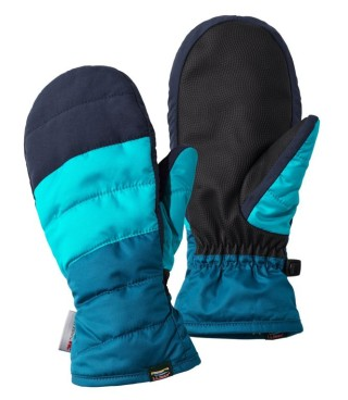 Kids' Mountain Classic Mittens