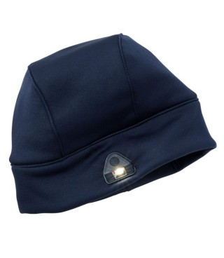 Pathfinder Lighted Beanie