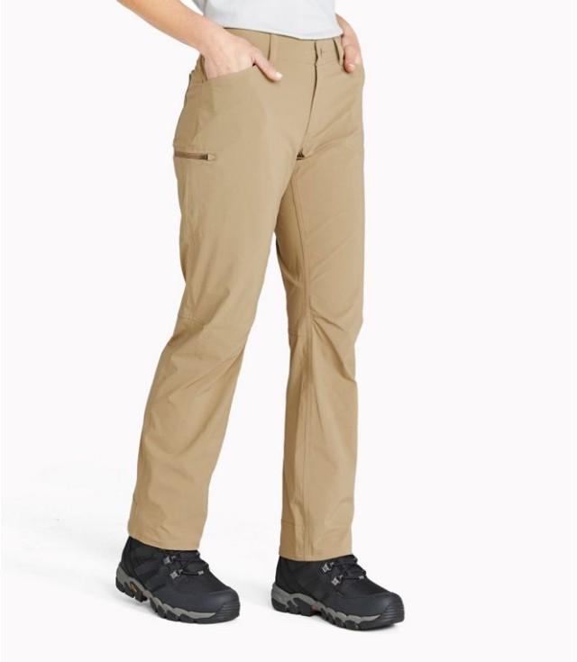Women's No Fly Zone Pants