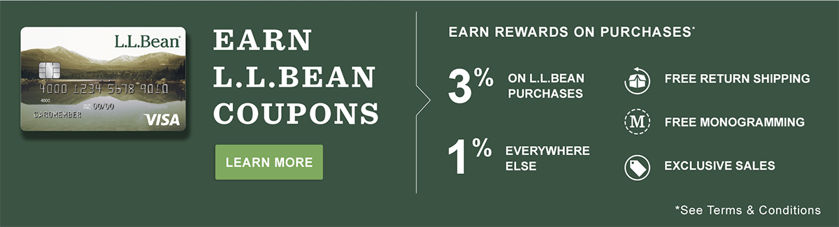 Today's 9 tested Lands' End coupon codes & coupon codes